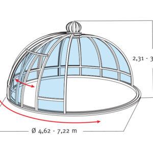 Tec-solar