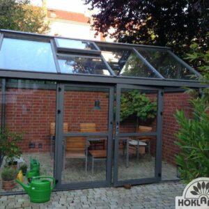 hoklartherm-backhaus-vario-thii-va.-pim2-grosse_vorschau458