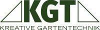 KGT_Logo